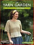 The Yarn Garden, J. Marsha Michler, 089689827X
