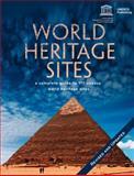World Heritage Sites, UNESCO Staff, 155407827X