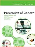 Prevention of Cancer, McKinnell, Robert G., 0791088278