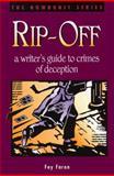 Rip Off, Fay Faron, 0898798272