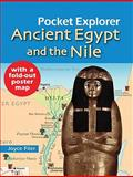Ancient Egypt and the Nile, Joyce Filer, 1566568277