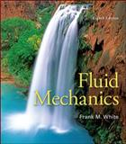 Fluid Mechanics 8th Edition