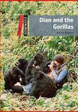 Dian and the Gorillas, Norma Shapiro, 0194248275