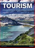 Tourism, John Fletcher and Alan Fyall, 0273758276