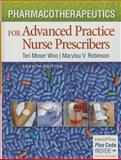 Pharmacotherapeutics for Advanced Practice Nurse Prescribers 4th Edition