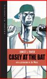Casey at the Bat, Ernest Lawrence Thayer, 155337827X