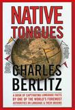 Native Tongues, Charles Berlitz, 0785818278