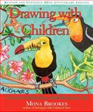 Drawing with Children 10th Edition
