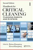 Critical Cleaning Processes, , 143982827X