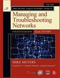 Managing and Troubleshooting Networks 4th Edition