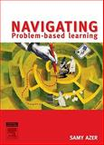 Navigating Problem Based Learning, Azer, Samy, 0729538273