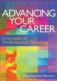 Advancing Your Career, Rose Kearney-Nunnery and Rose Kearney-Nunnery, 0803618271