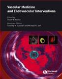 Vascular Medicine and Endovascular Interventions, , 1405158271