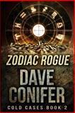Zodiac Rogue, Dave Conifer, 1494268272