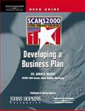 Developing a Business Plan : Virtual Workplace Simulation, Johns Hopkins University Hospital Staff and Packer, Arnold, 0538698276