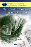 National Financial Literacy Strategy 9781607418276