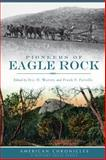 Pioneers of Eagle Rock, Eric H. Warren, Frank F. Parrello, 1609498275