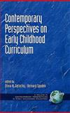 Contemporary Influences in Early Childhood Curriculum, , 1930608276