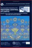 The Living Marine Resource of the Western Central Atlantic : Bony Fishes (Opistognathidae to Molidae), Sea Turtles and Marine Mammals, , 9251048274