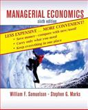 Managerial Economics, Sixth Edition Binder Ready Version, Samuelson, 0470418273