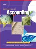 Fundamentals of Accounting : Course 2, Gilbertson, Claudia B. and Lehman, Mark W., 053844827X