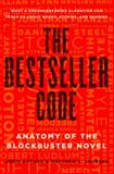 The Bestseller Code