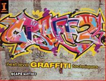 Graff 2, Scape Martinez, 1440308276