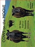 Cows on the Moove, Old Man Crowe, 1481758276