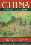 China 2nd Edition