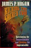 Kicking the Sacred Cow, James P. Hogan, 0743488288