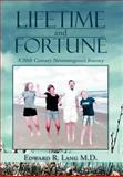 Lifetime and Fortune, Edward R. Lang, 1477148280