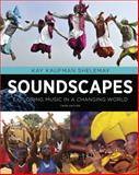 Soundscapes 3rd Edition