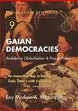 Gaian Democracies, Roy Madron and John Jopling, 190399828X