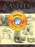 Castles, Dover, 0486998282
