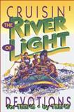 Cruisin' the River of Light, Concordia Publishing Staff, 0570048281