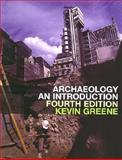 Archaeology, Greene, Kevin, 0812218280