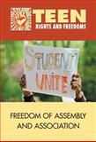 Freedom of Assembly and Association, , 0737758287