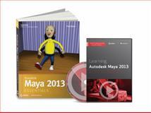 Autodesk Maya 2013 Essential Learning Kit, video2brain, 1118738284
