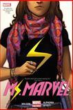 Ms. Marvel Vol. 1