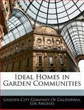 Ideal Homes in Garden Communities, , 1141708280