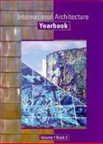 International Architecture Yearbook, Books Nippan, 1875498281