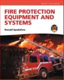 Fire Protection Equipment and Systems, Spadafora, Ronald, 0135028280
