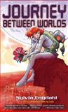 Journey Between Worlds, Sylvia Engdahl, 014240828X