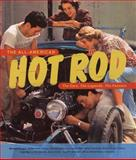 The All-American Hot Rod, , 0760338280
