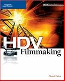 HDV Filmmaking, Fahs, Chad, 1592008283