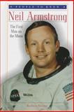 Neil Armstrong, Barbara Kramer, 0894908286