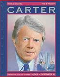 Jimmy Carter, Ed Slavin, 1555468284