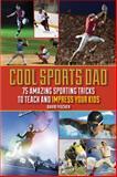 Cool Sports Dad, David Fischer, 1616088281