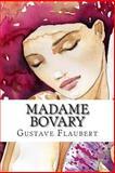 Madame Bovary, Gustave Flaubert, 2930718285