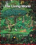 The Living World 9780072338287